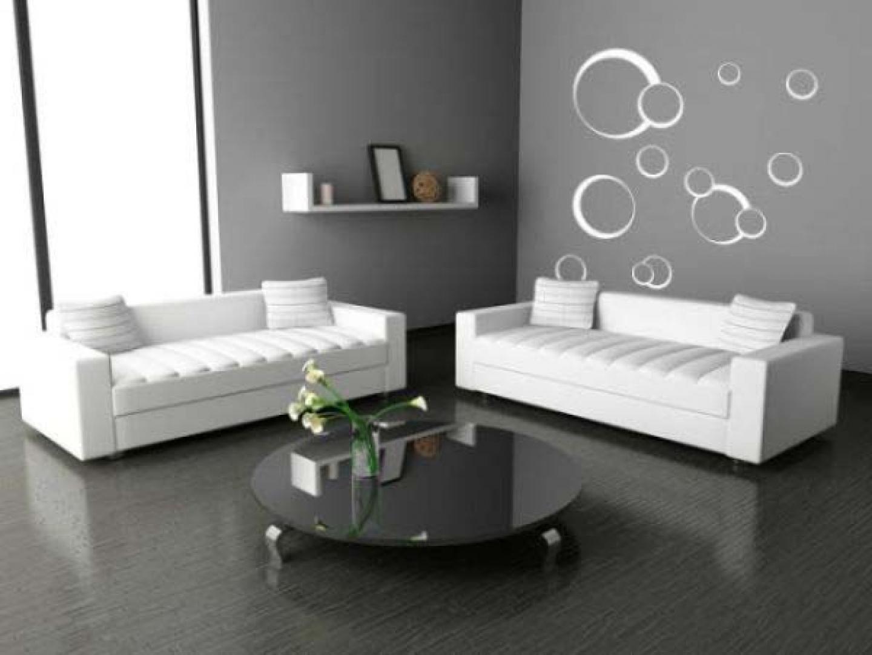 impressive-living-room-idea-wallpaper-erdexon-com