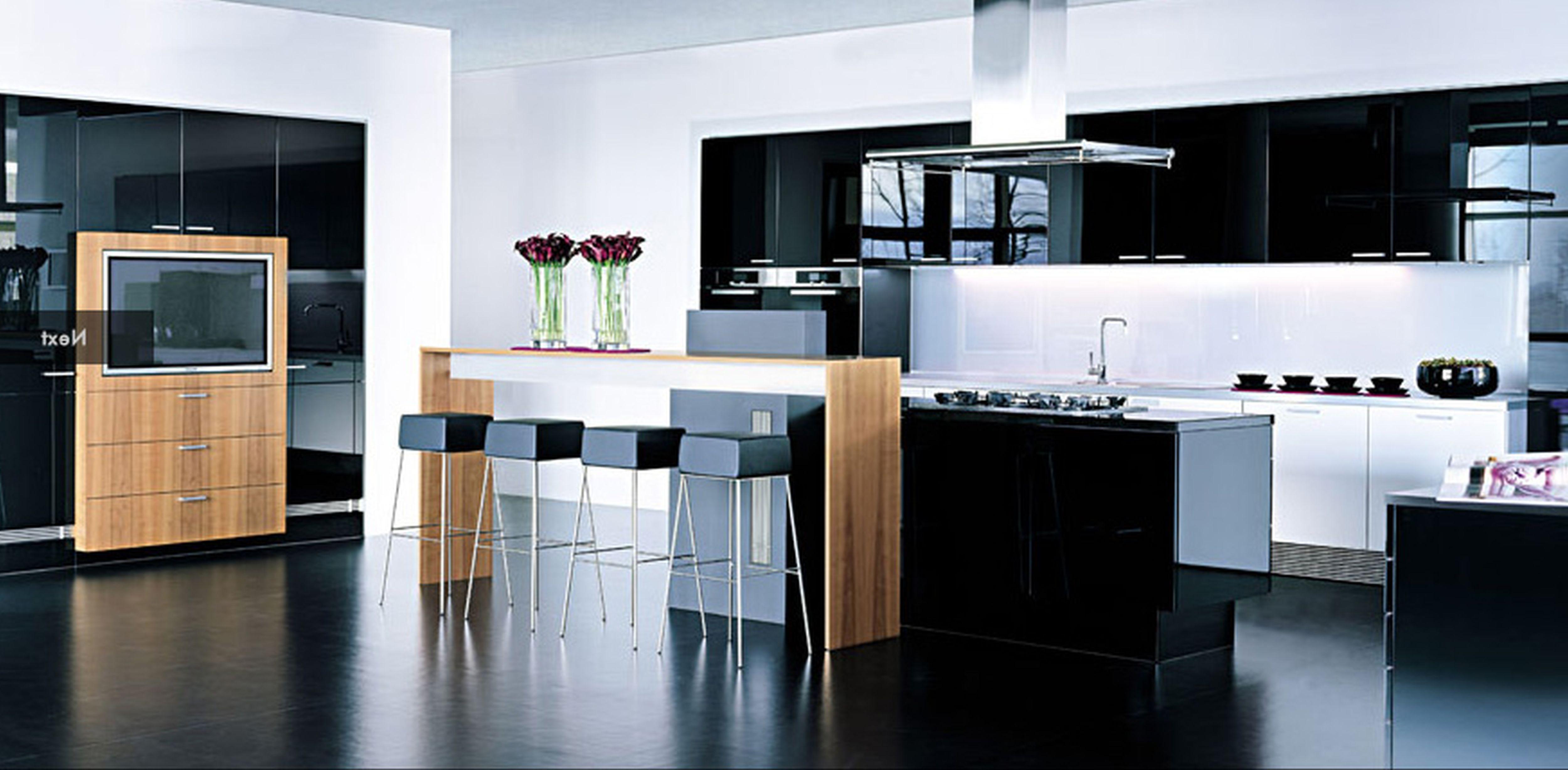 incredible-modern-kitchen-designs-gycbehfl