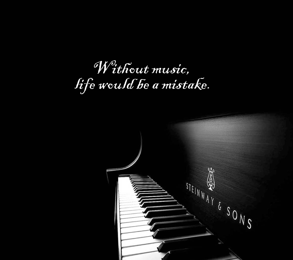 inspirational-music-quotes-4