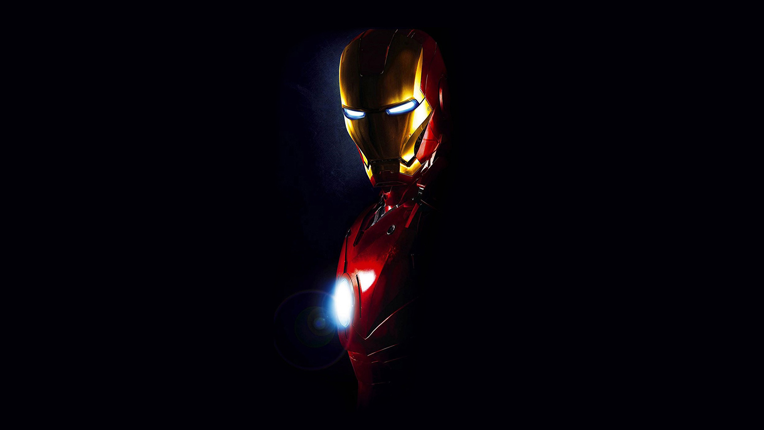 ironman-wallpaper-for-mobile-2