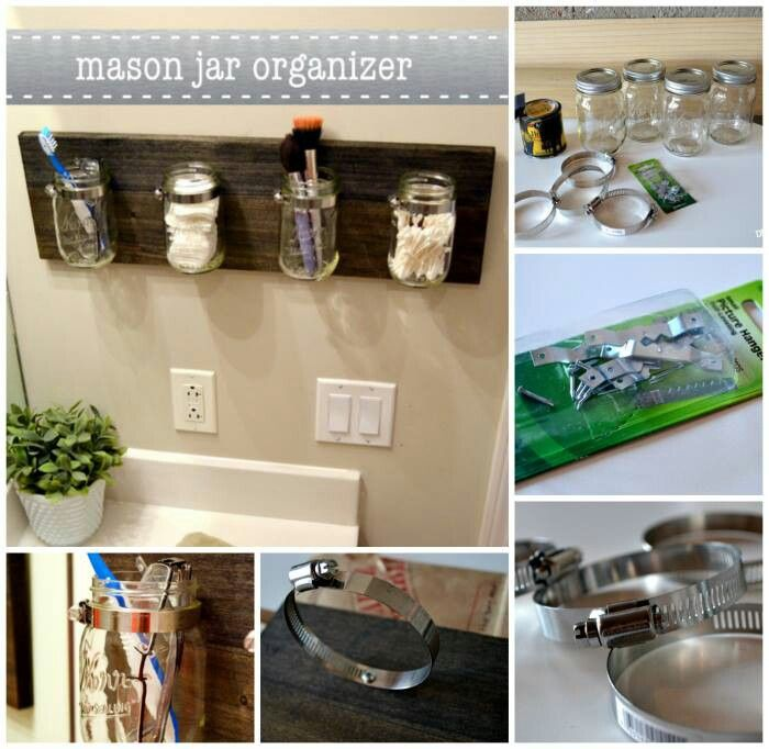 jar-organizer-home-decor-ideas