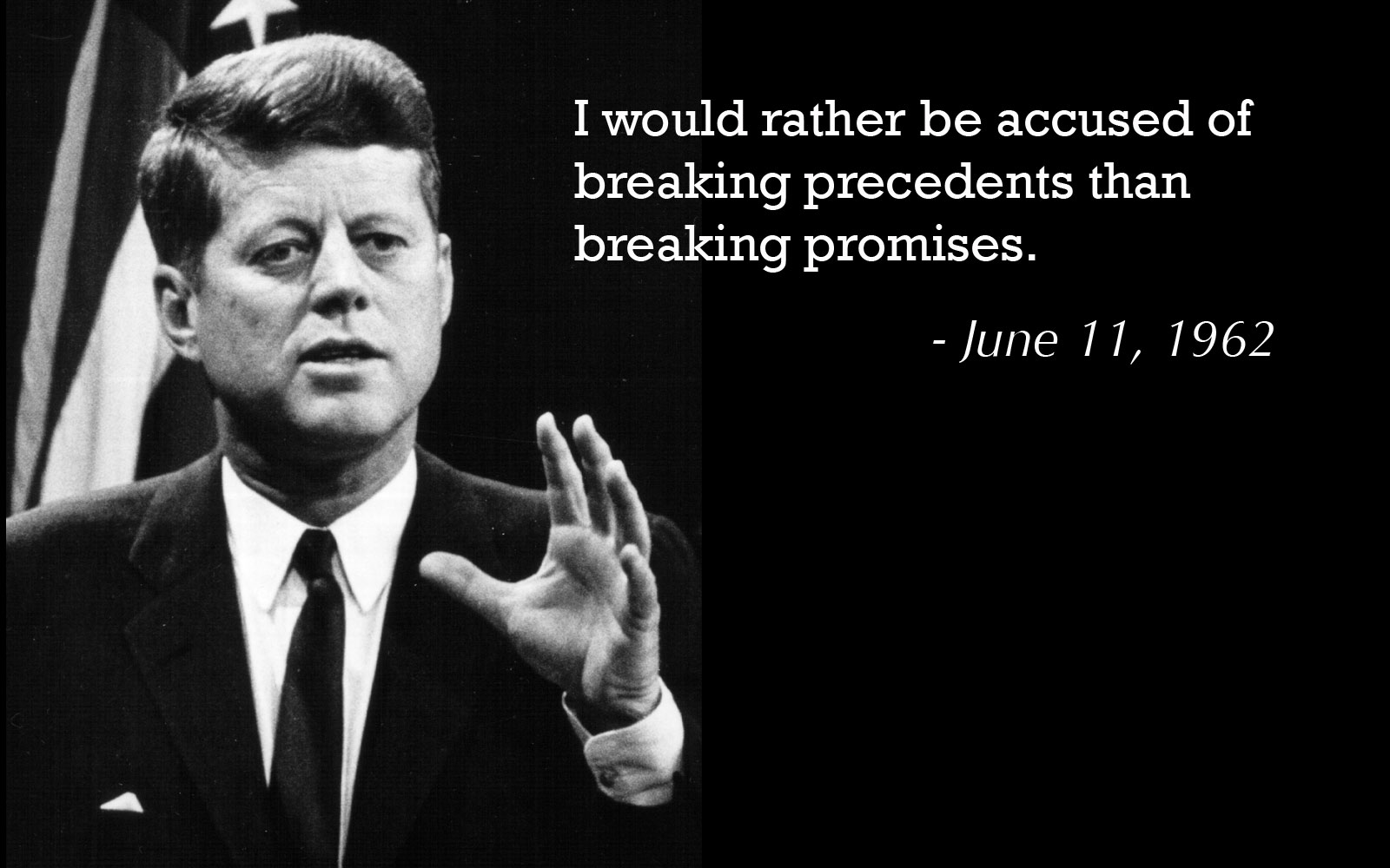 jfk-quotes-slideshow-32