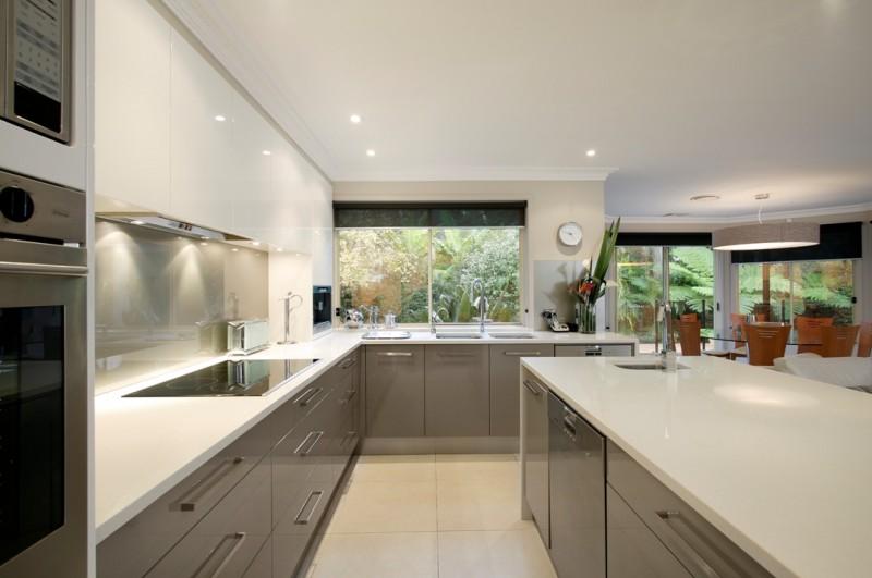 licious-home-decor-large-modern-kitchen-modern-kitchen-cabinets-modern