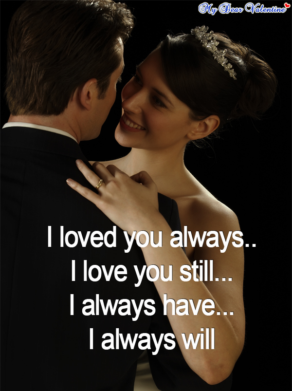 love-you-quotes-2