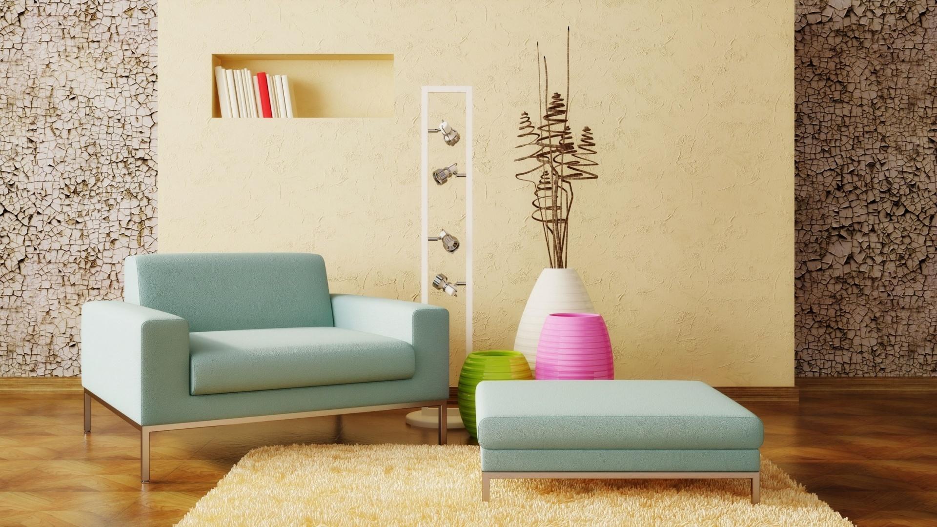 30 Modern Home Decor Ideas - The WoW Style