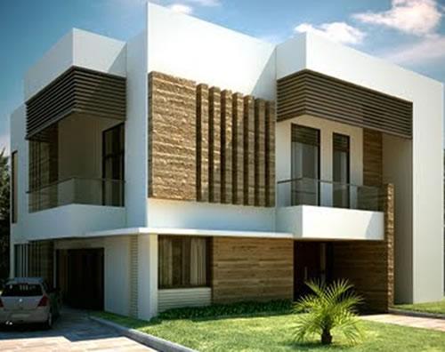 modern-houses-interior-and-exterior-modern-design-13-on-houses-design-inside-ideas