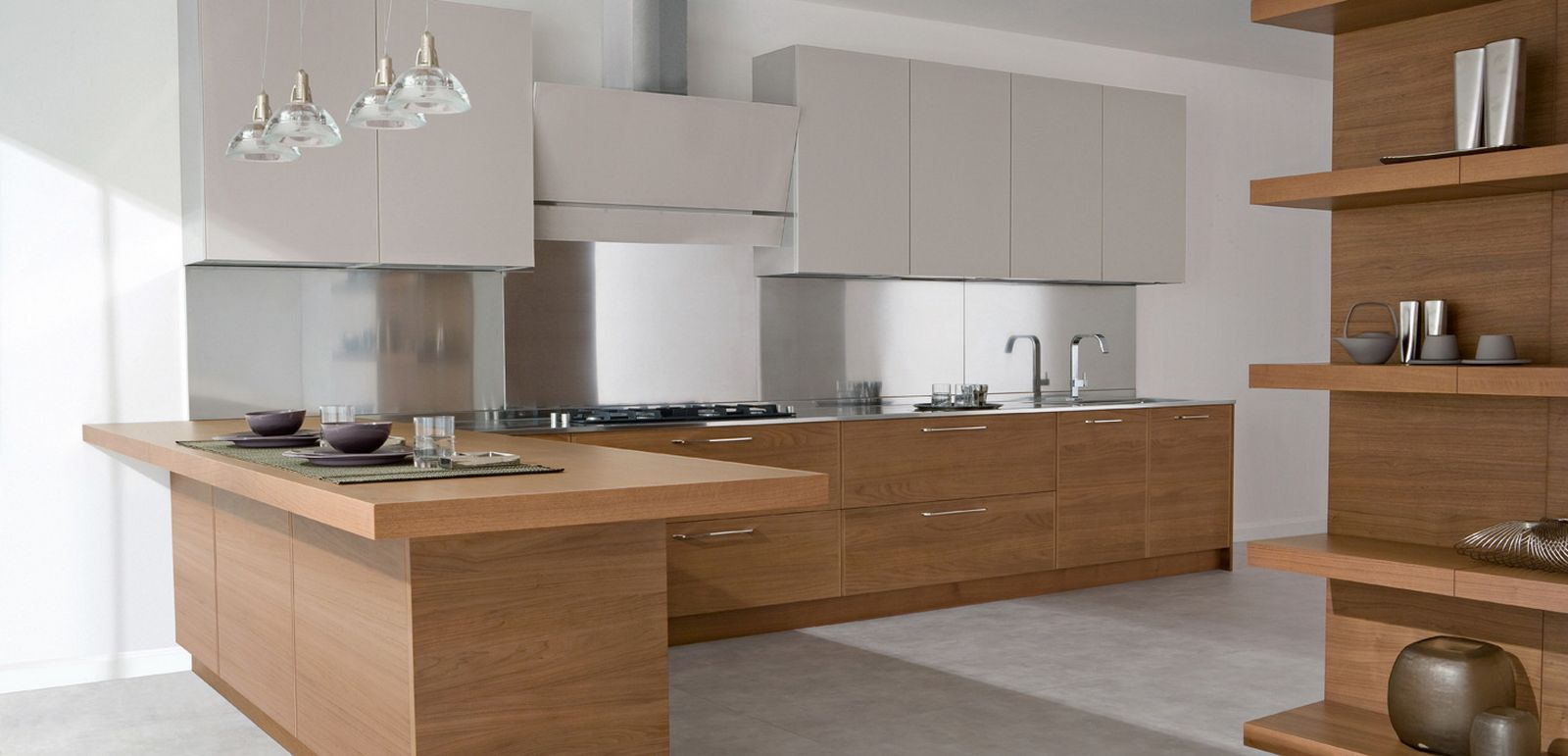 modern-kitchen-cabinets-design-as-kitchen-cabinet-ideas-in-the-latest-style-of-mesmerizing-design-ideas-from-Kitchen-41