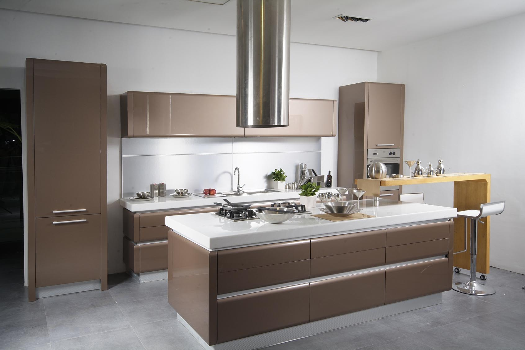 modern-kitchen-cabinets-design-as-modern-kitchen-cabinet-doors-as-the-artistic-ideas-the-inspiration-room-to-renovation-Kitchen-you-51
