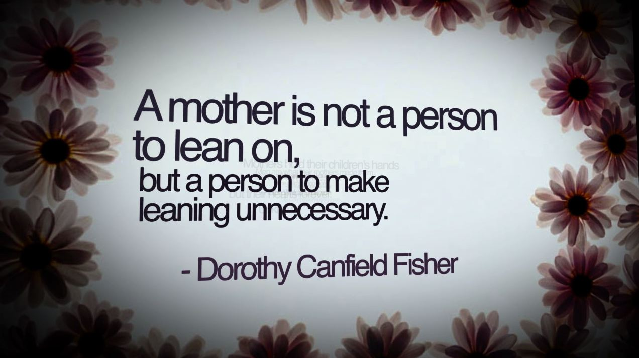 mother-quote-4