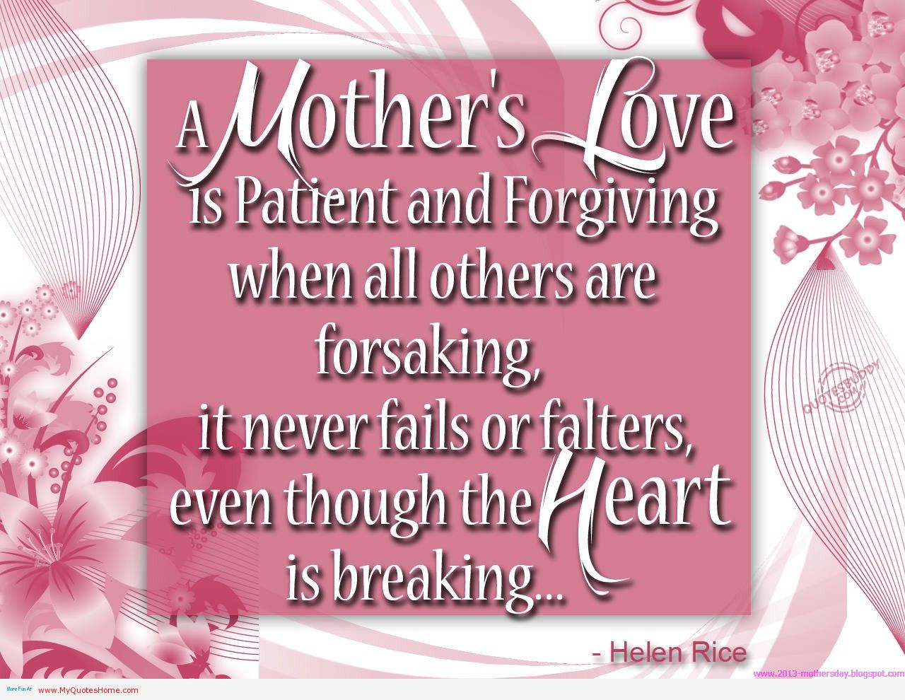 mothers-day-quotes-and-sayings-happy-mothers-day-quote-helen-rice-mothers-day-quotes-32533