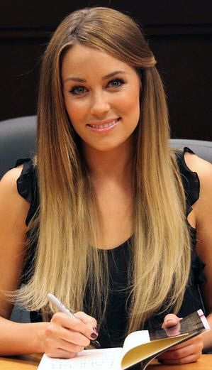 party-hairstyles-for-long-hair-at-home