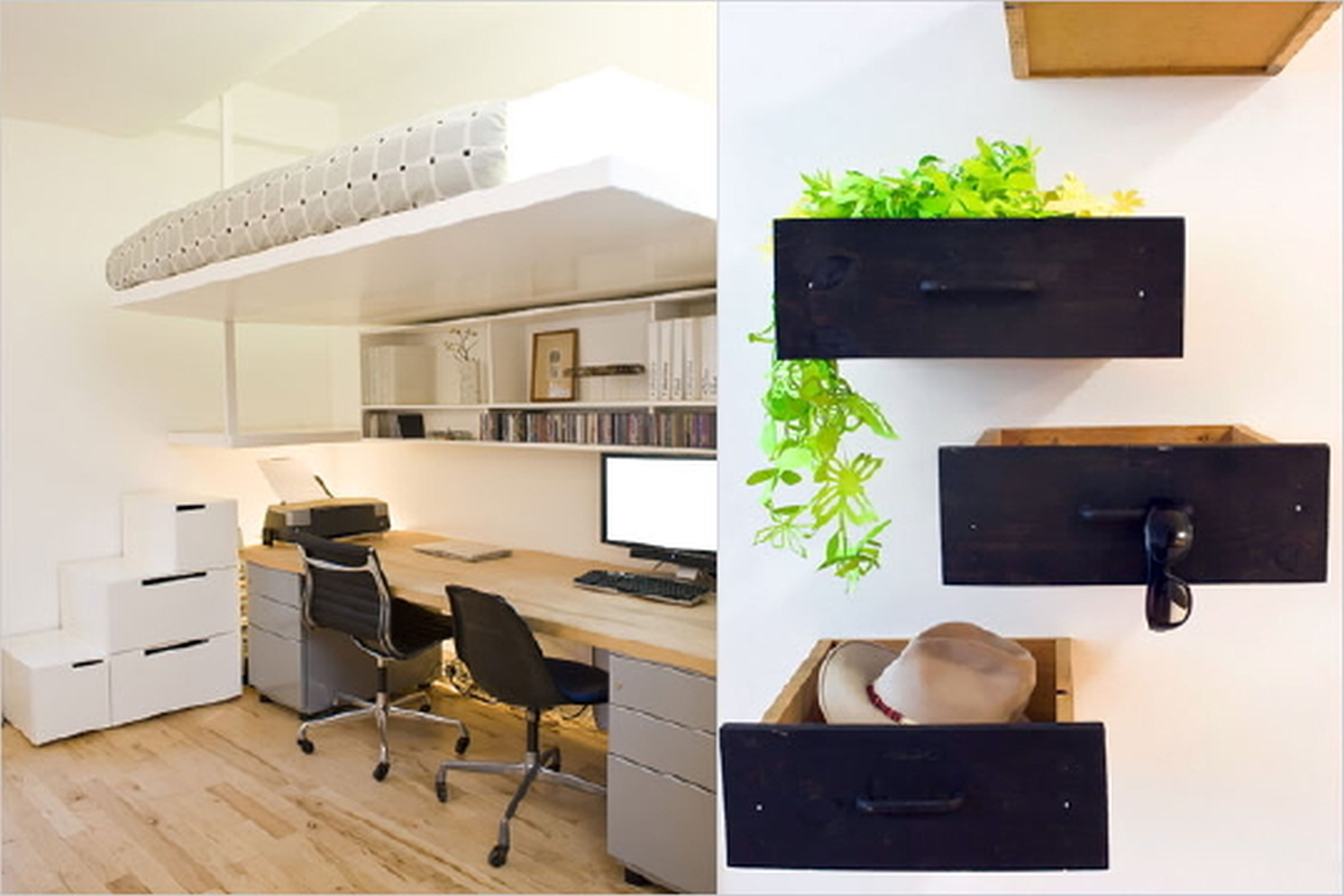 perfect-diy-home-design-in-outstanding-diy-home-design-ideas-diydiy-apartment-decorating-scenic