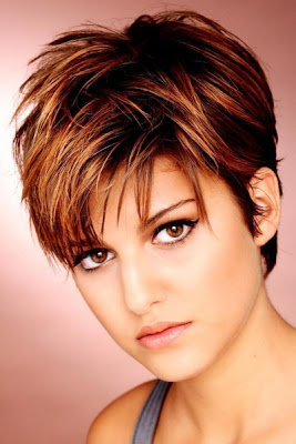 popular-short-hairstyles-for-guys