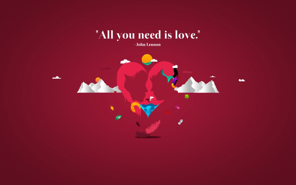 short-love-quote-wallpapers