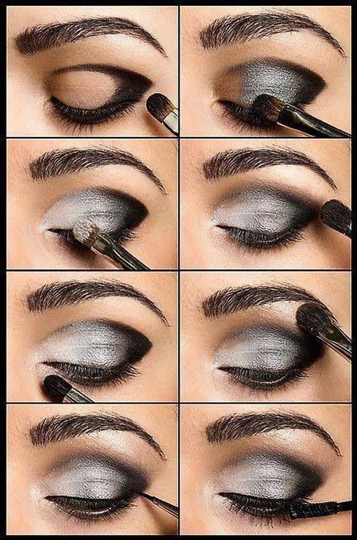silver-eye-makeup-tutorial