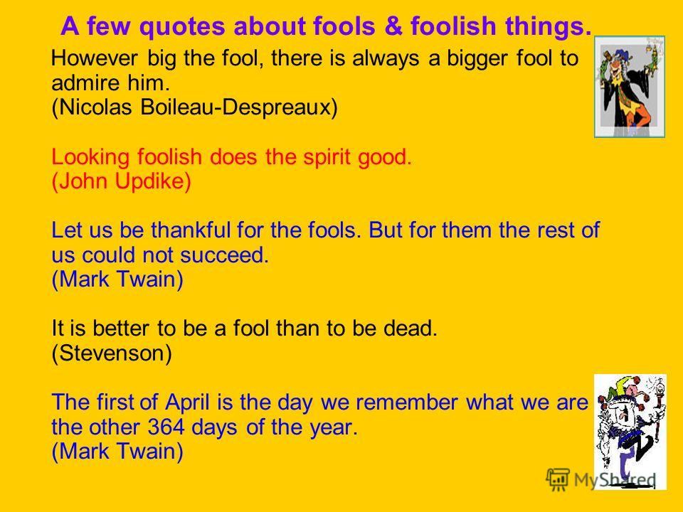 slide_2april fool day quotes