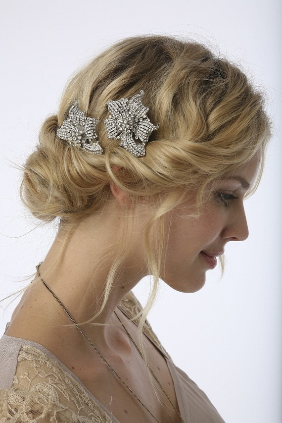 vintage_wedding_hairstyles_for_women_17