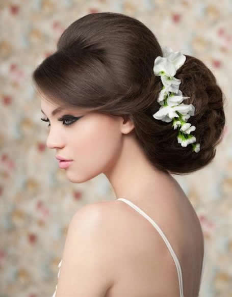 wedding-hair-styles-3