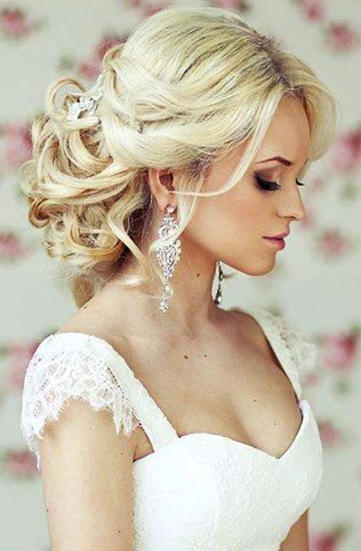 wedding-hairstyle-20-12012014nz
