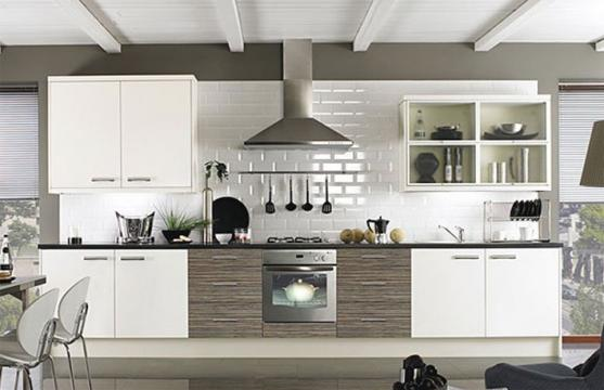 30 best kitchen ideas for your home for Kitchen inspiration ideas