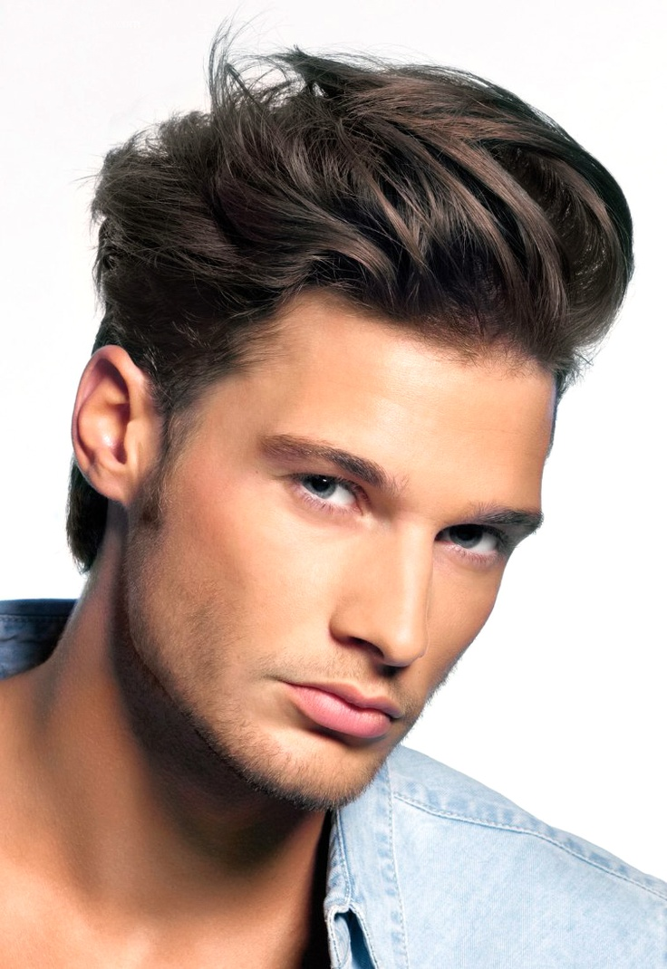 Defining-Hairstyles-Cool-Haircuts-For-Men