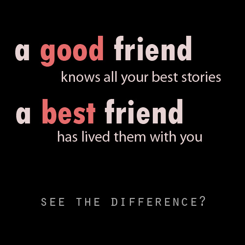 Frendship-Quotes-14