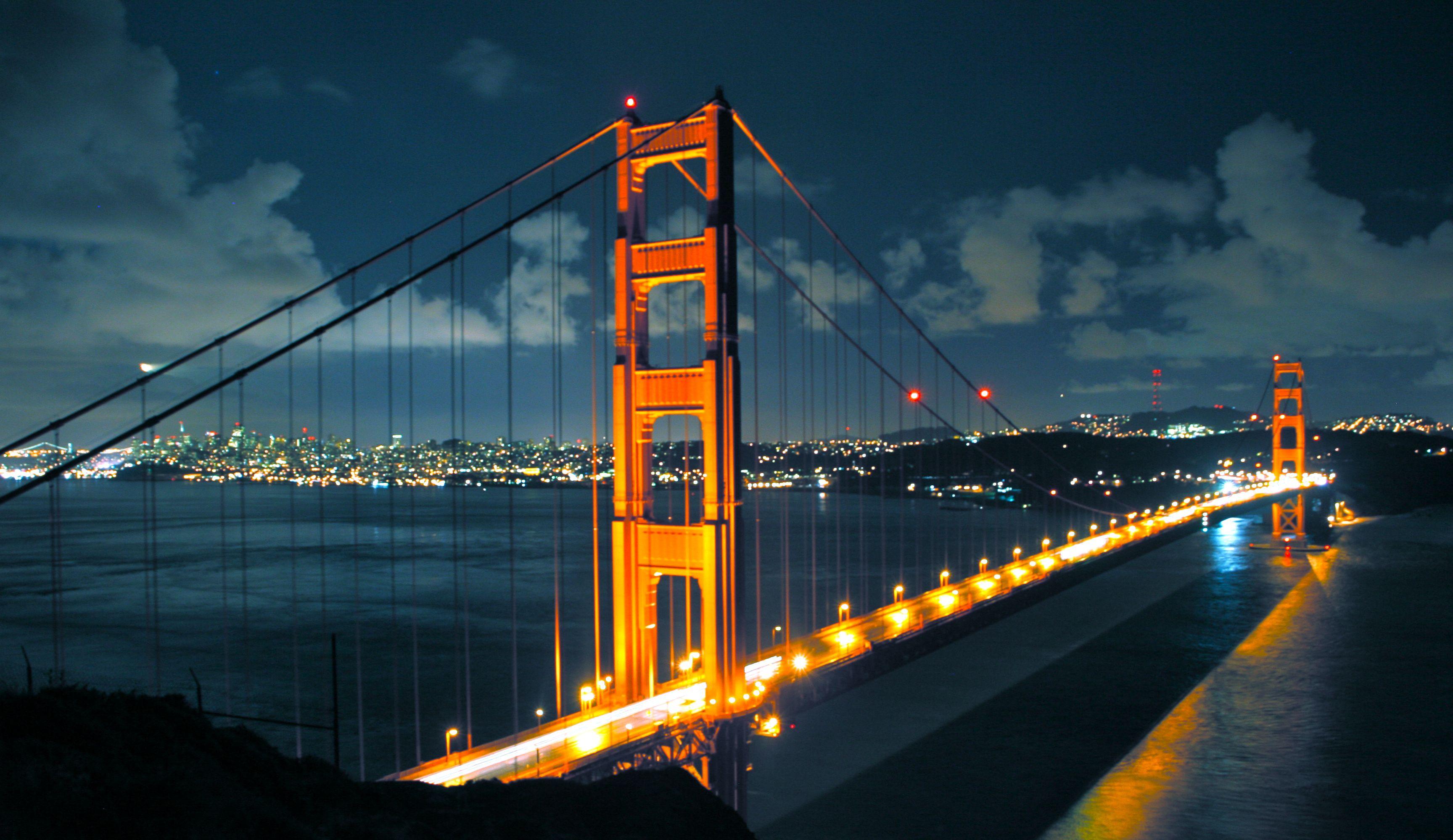 Golden-Gate-Bridge-HD-Wallpapers-Golden-Gate-Bridge-Wallpaper