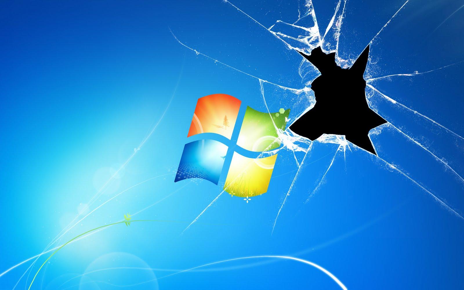 Good-Desktop-Backgrounds-Windows-7