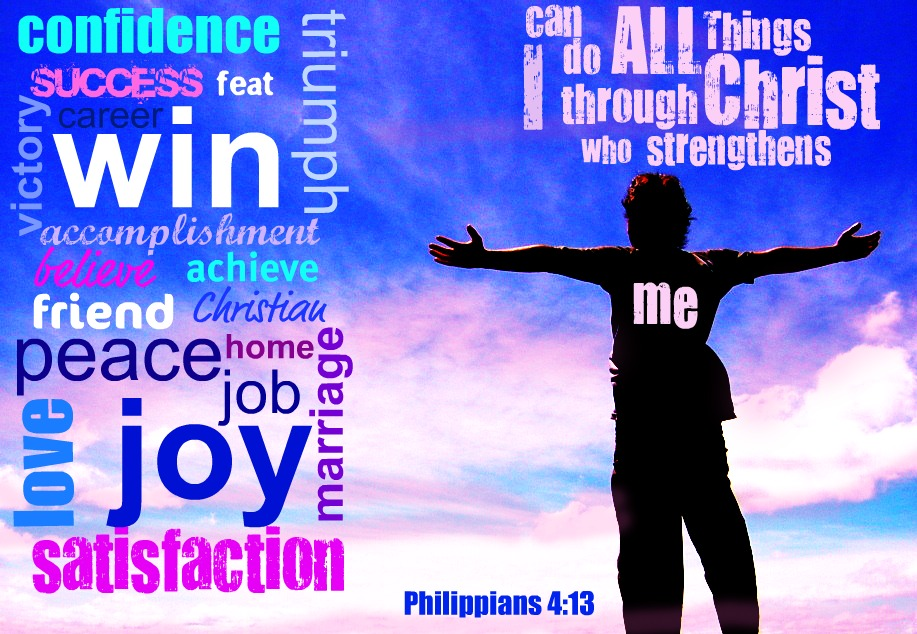 Inspirational Bible Verses pictures