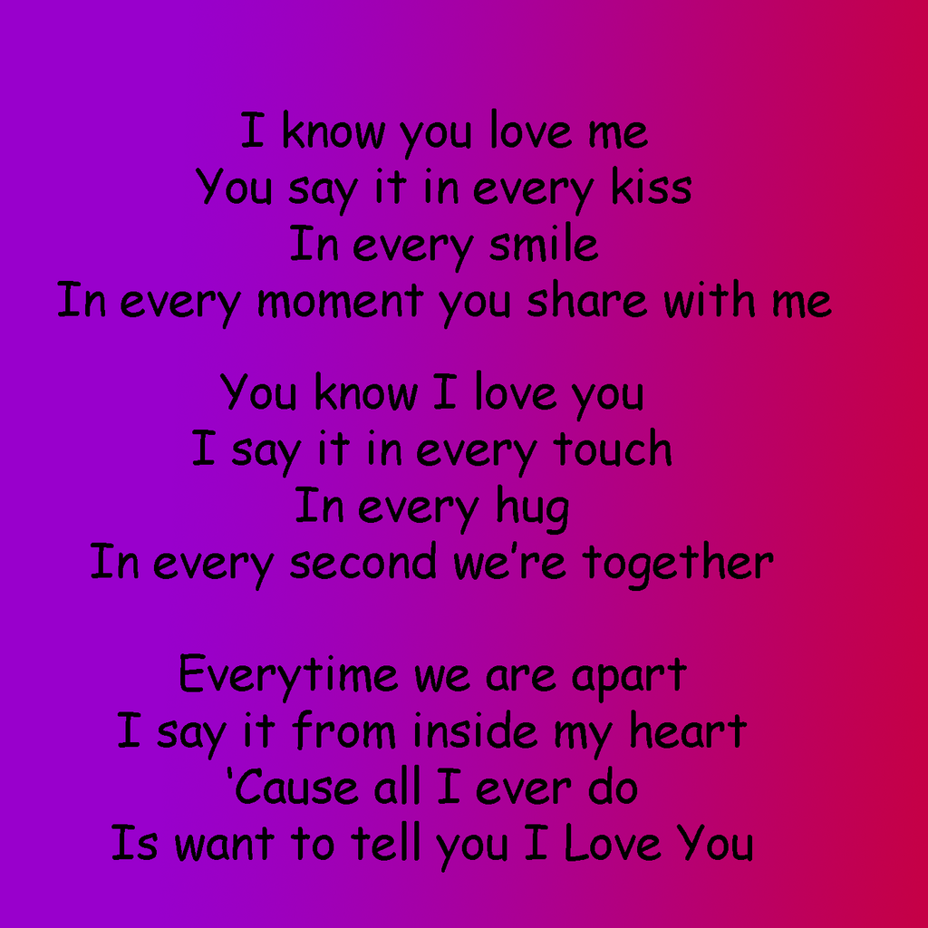 Love_poems_for_him-3