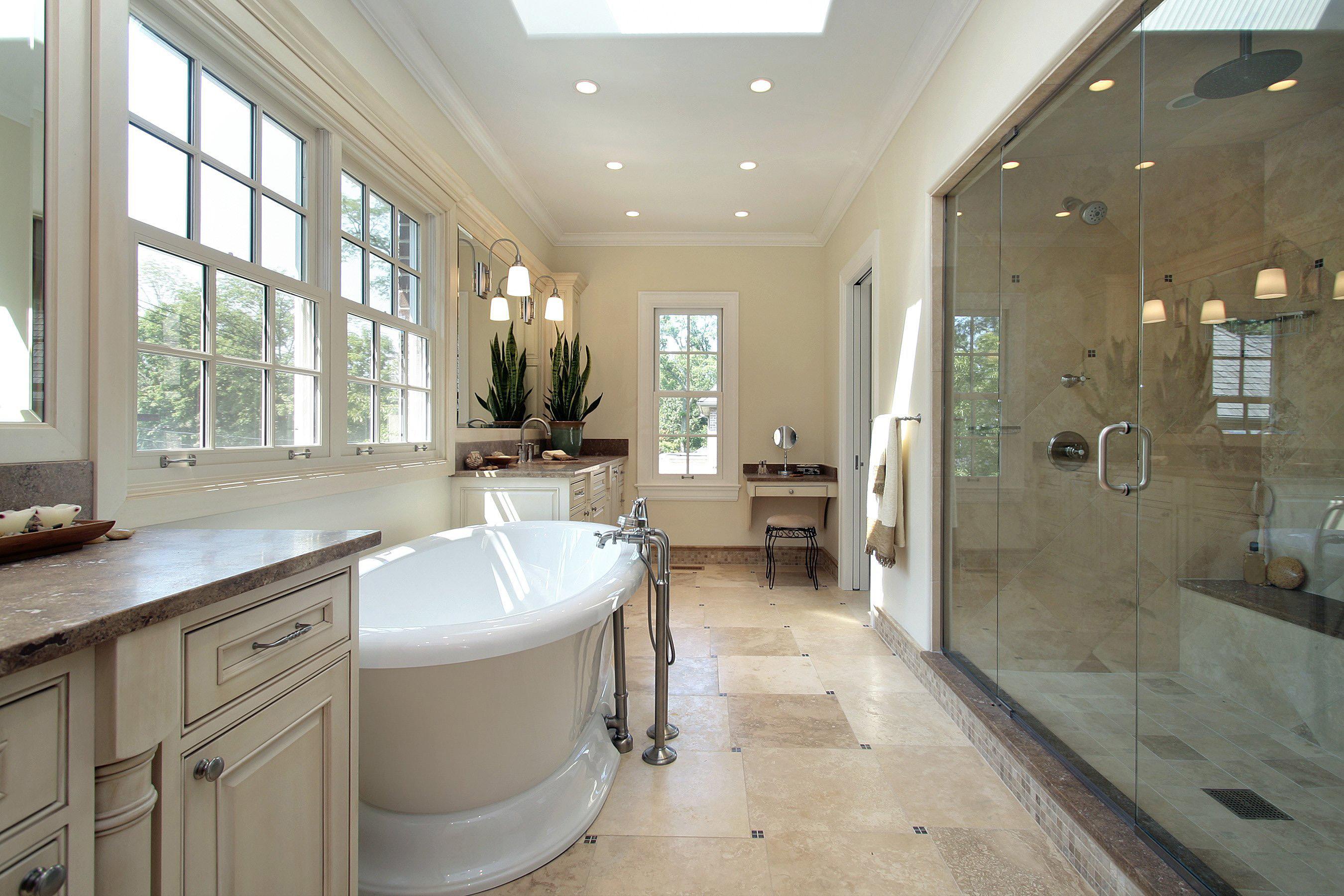 Main-Bath