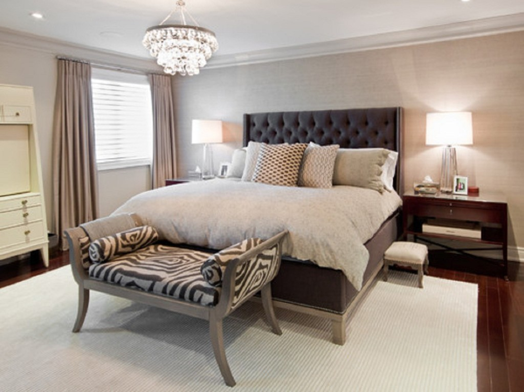 Master-Bedroom-Decorating-Ideas-Soft-And-Pretty-Master-Bedroom-Decorating-Ideas-1024x765