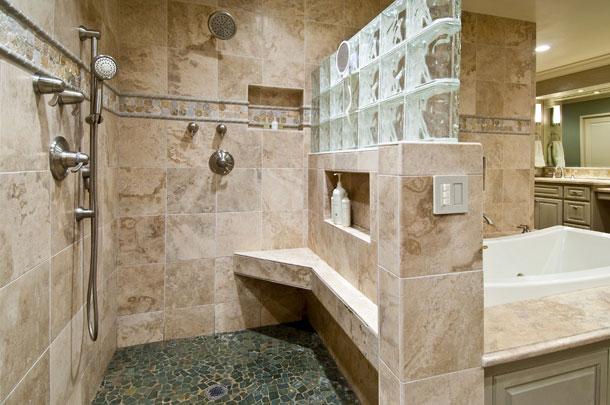 Open-Shower-Bathroom-Remodel