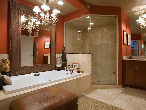 bathroom-renovations-on-a-budget