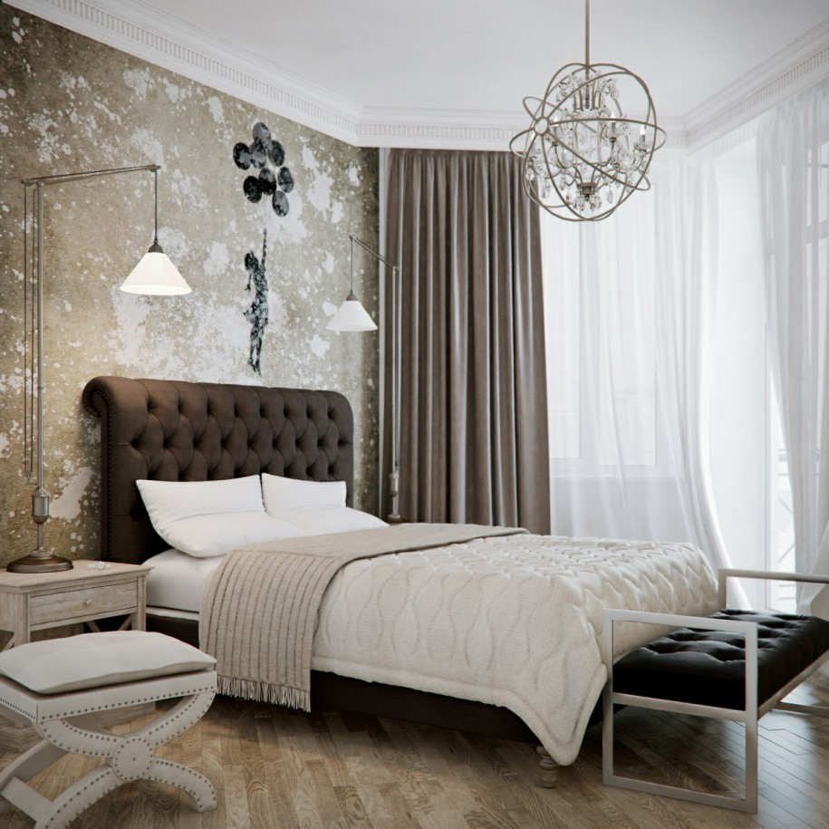 bedroom-decorating-and-color-ideas