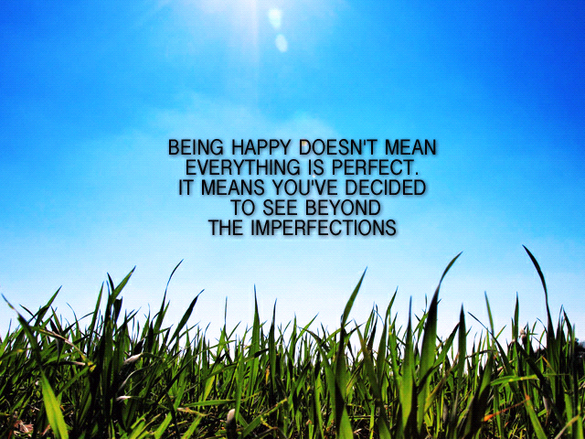 being-happy-quotes-1