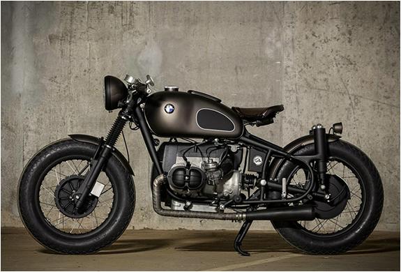 bmw-r80-er-motorcycles