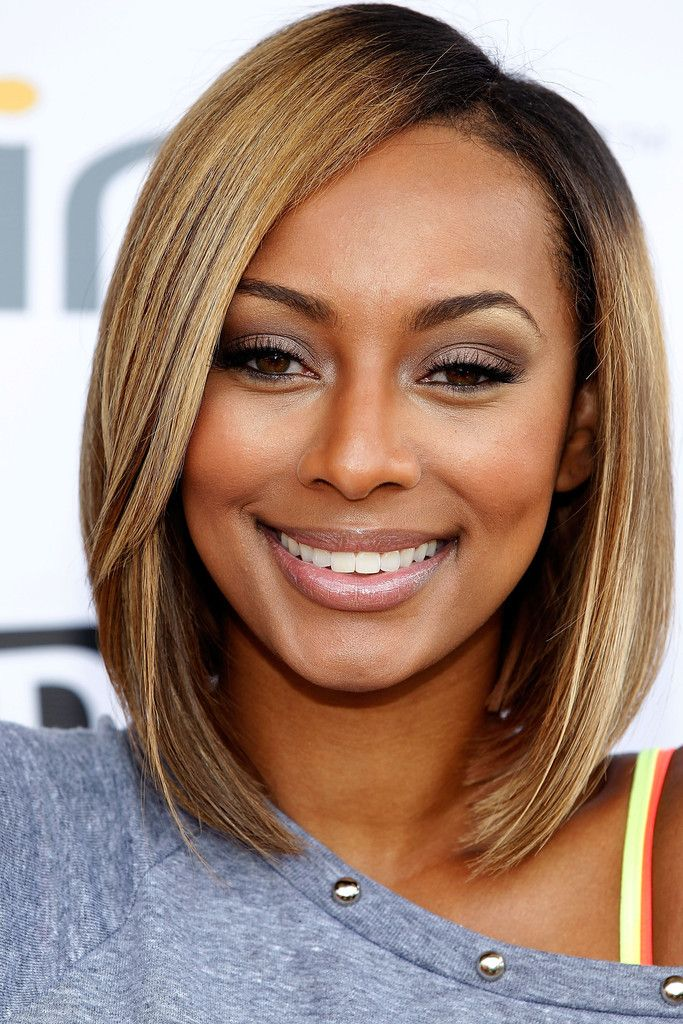 bob-hairstyles-for-black-women-2015-
