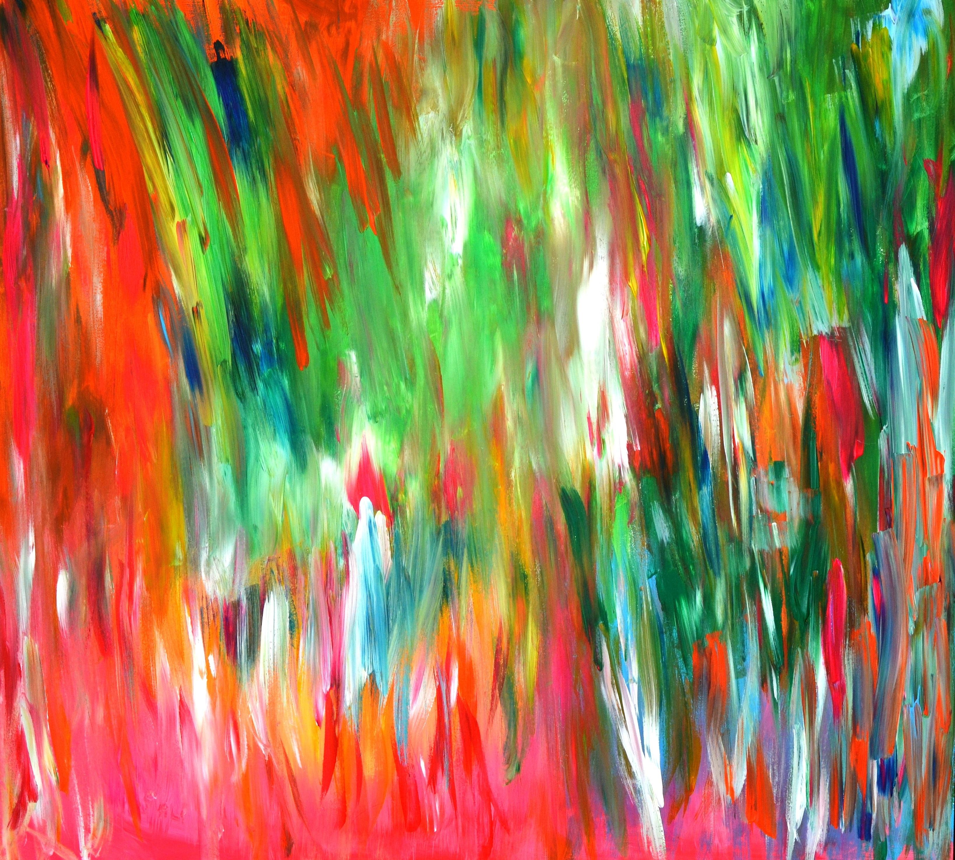 brazilian-modern-art-original-acrylic-painting-on-mdf-title-myopia-1340244865_org