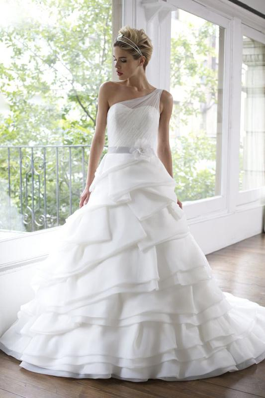 cheap-affordable-destination-wedding-dress-gowns-