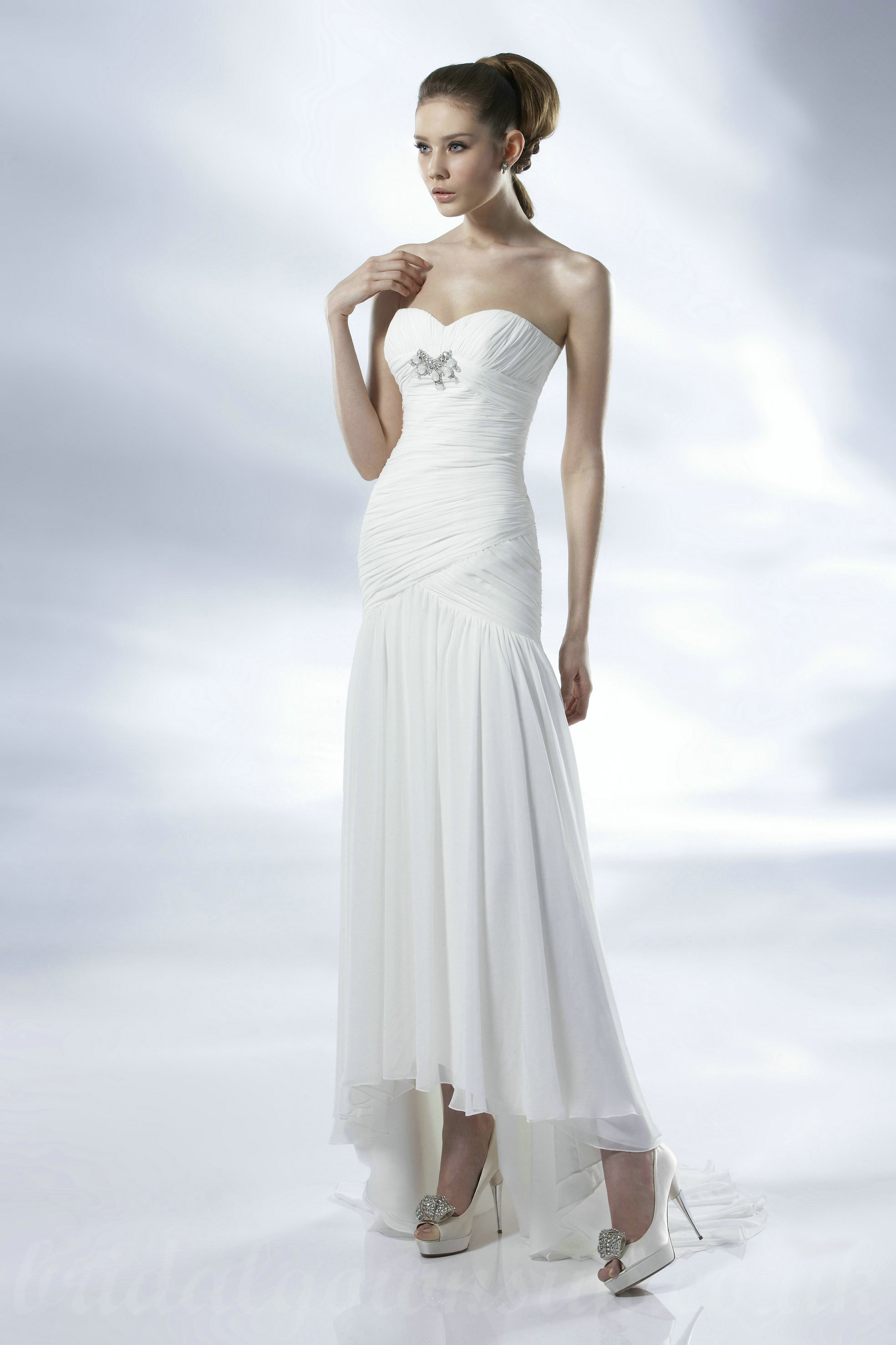 cheap-affordable-wedding-dresses-design-ideas