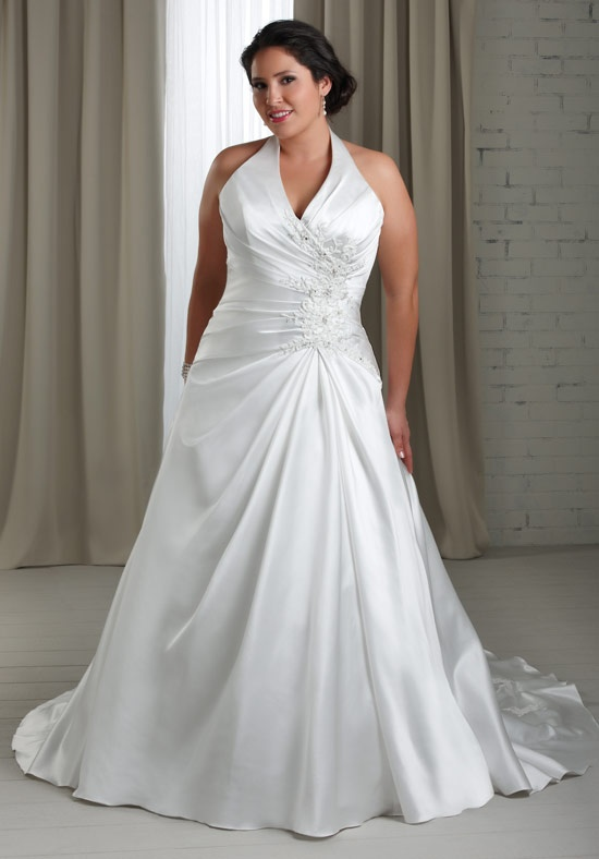 cheap-plus-size-wedding-dresses-5