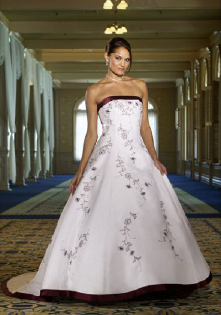 cheap-wedding-dresses-uk-5