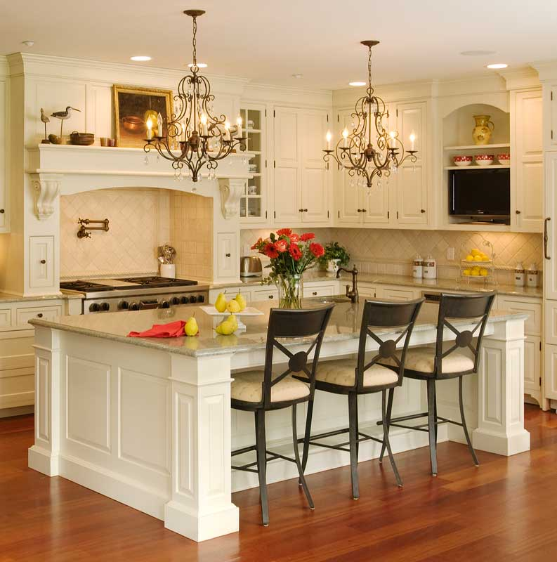 custom-kitchen-island-designs