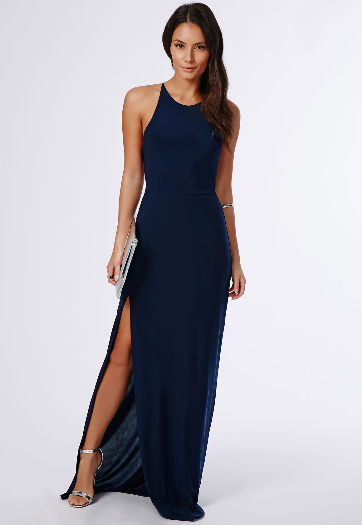 elegant long dresses