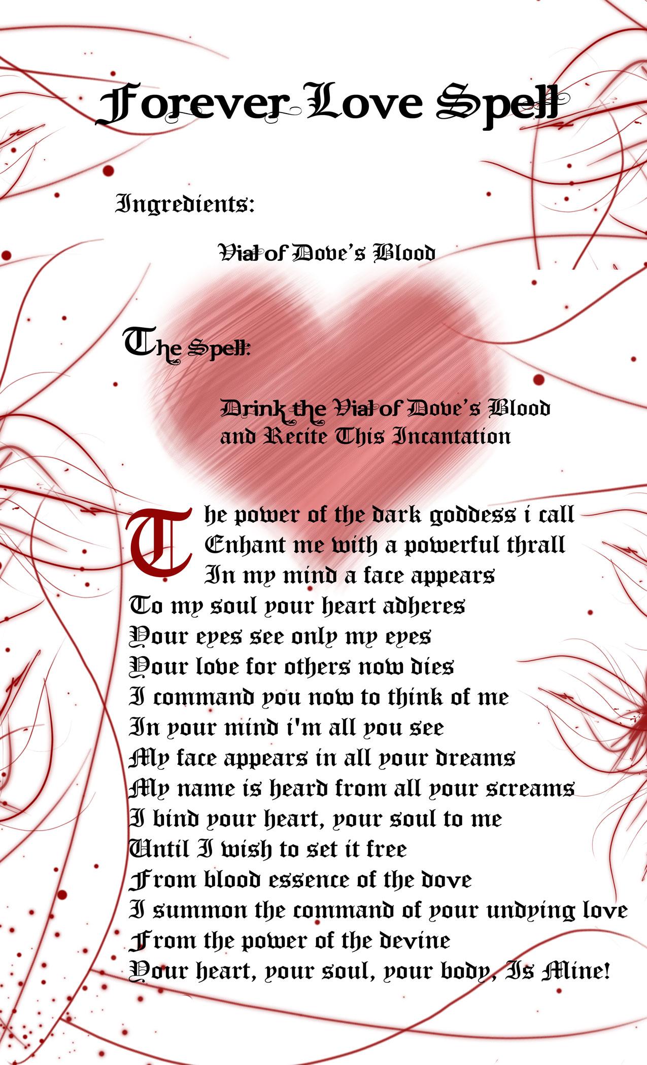 forever-love-spell-2_8-5x14
