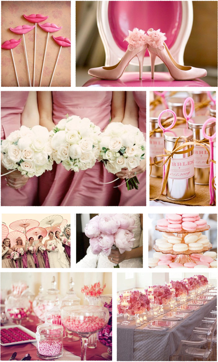 home-wedding-ideas-board-pink