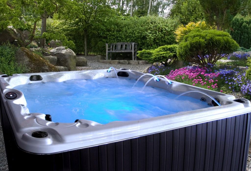 hot tubs 6