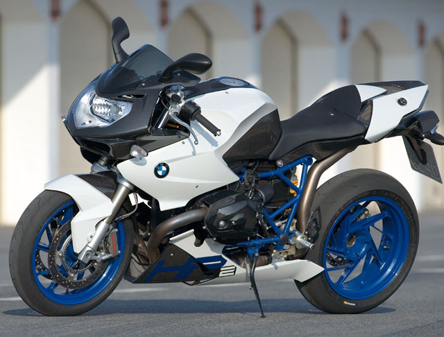 hp2_sport bmw motorcycles