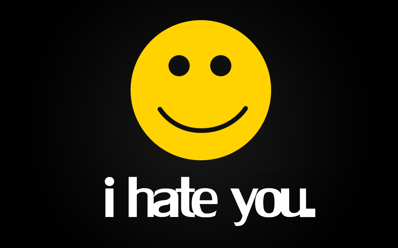 i-hate-you-wallpaper-hd